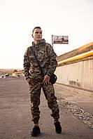 Анорак + штаны + барсетка в стиле Nike камуфляжный  ! Спортивный костюм мужской