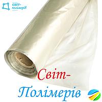 Пленка полиэтиленовая для упаковки МЕБЕЛИ 50 МИКРОН