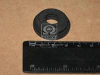 Втулка усилителя торм. вакуумного ГАЗ ВОЛГА,ГАЗЕЛЬ уплотн. (покупн. ГАЗ) 31029-3510094