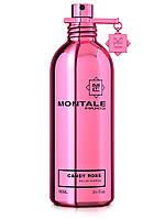 100 мл Тестер Montale Candy Rose (Ж)