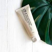 Питающий шампунь для волос с протеинами Esthetic House CP-1 Bright Complex Intense Nourishing Shampoo 100ml
