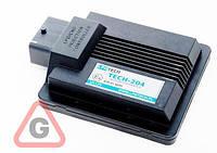 Блок управления LPGTECH TECH-204