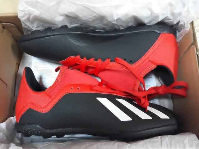 detskie-futbolnye-sorokonozhki-adidas-02q9q847
