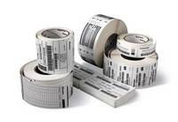 Что нужно знать при выборе принтера этикеток