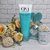 Шампунь для непослушных волос Esthetic House CP-1 Magic Styling Shampoo 250ml