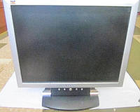 "ЖК Монитор 15"" ViewSonic Ve510s"