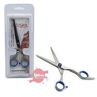 Ножницы для стрижки Solingen NSG