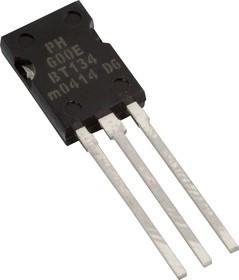BT134-600E,127, Симистор 4А 600В, SOT-82