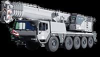 Аренда Крана 220 тонн