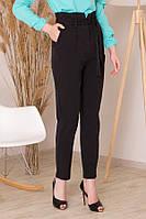 Женские брюки классические с 42 по 50 р-р. ЛП-12-0819(220)