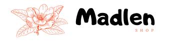 Интернет-магазин Мадлен