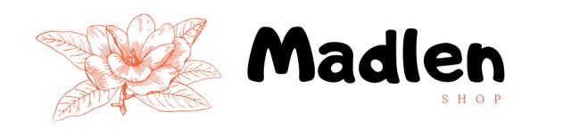 (c) Madlen.shop