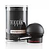 Загуститель для волос Toppik 27,5 гр. + Апликатор + Лак Toppik, фото 7