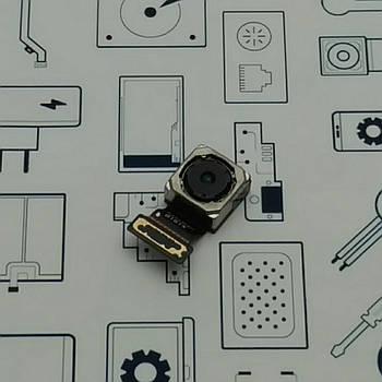 Основная камера Meizu M3 Note (M681H) (задняя) Сервисный оригинал новый