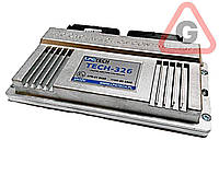 Блок управления LPGTECH TECH-326