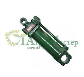Гидроцилиндр Ц125х250 (Ц125.250.160.001-1) Т-150 основной (навески)