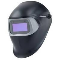 3M™751110 - Сварочная маска Speedglas™100S (Хамелеон), затемнение 3/10