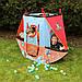 Детская палатка Пиратский корабль HF002, фото 2