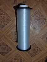 Леска 1,0 мм техническая, фото 1
