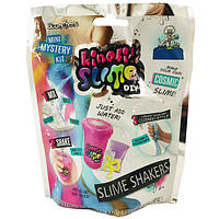 Набор для изготовления слаймов Slime Shakers High Quality