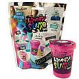 Набор для изготовления слаймов Slime Shakers High Quality, фото 3