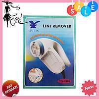 Машинка для удаления катышек с одежды Lint Remover 5880, фото 1