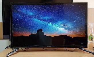 "🔲 Телевизор Samsung 46"" с Т2 + Smart TV"