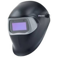 3M™751111 - Сварочная маска Speedglas™100S (Хамелеон), затемнение 3/11