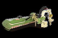 Мульчирователь KDL 220 Profi STARK c гидравликой (2.20 м. молотки, вертикальный подъем) (Литва), фото 1
