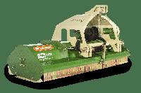 Мульчирователь KМН 175 F Profi STARK c гидравликой (1.75 м. молотки) (Литва), фото 1