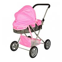 Игрушечная коляска для кукол 8826H-2S