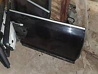 Cayenne, touareg Дверь, двери