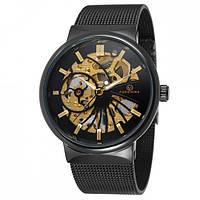 Мужские наручные часы Forsining Leader