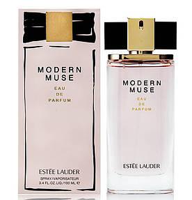 Тестер женский Estee Lauder Modern Muse, 100 мл