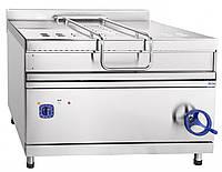 Сковорода опрокидная ЭСК-90-0,67-120 Abat (электрическая)