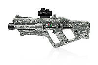 Лазертаг тагер Falcon F1 Tactical PRO