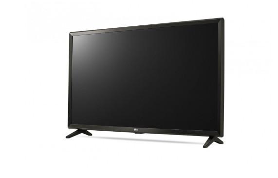 🔲  Телевизор LG 34 Smart + T2 Смарт