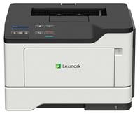 Принтер LEXMARK B2338
