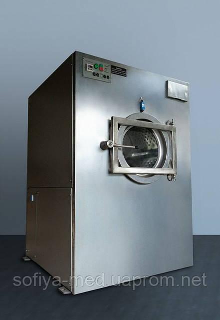 Профессиональная стиральная машина  СМ-А-12