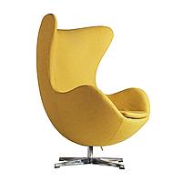 Кресло для интровертов Barsky HomeLine 02