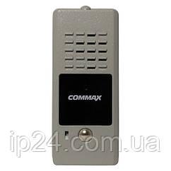 Аудиопанель вызова Commax DR-2PN