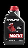 Масло трансмиссионное Technosynthese MOTUL MULTI DCTF (1L) 103910 (105786)