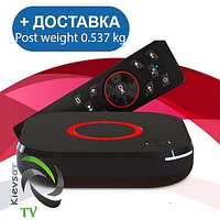 MAG 425A | Доставка тариф Эконом | 3 шт. 1 доставка  тариф Эконом, ANDROID, delivery