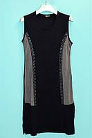 Платье шерстяное ESKALA Турция.