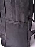 Рюкзак городской Hero Casper, фото 7