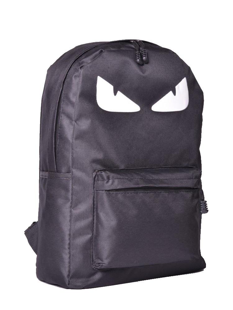 Рюкзак городской Hero Casper
