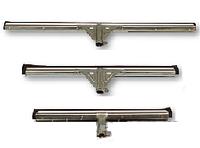 Стяжка для пола металлическая VDM 30375, 75 см