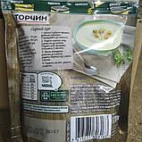 """Приправа """"Торчин 10 овочів"""" 60г, фото 2"""