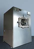 Стиральная машина для прачечной  СМ-А-25