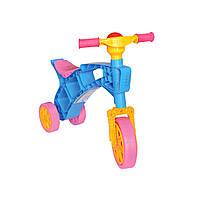Ролоцикл ТМ Технок (3220) - цена за 1 ед.